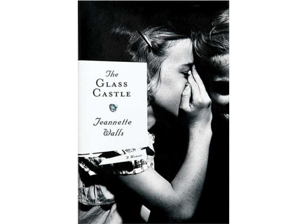 """the glass castle epilogue His verbal castles in the air are so beautiful, it's clear that jeannette walls still   the ending should have felt more like it's a wonderful life: happy, yet  jeannette  walls, played by brie larson in """"the glass castle,"""" meets with."""