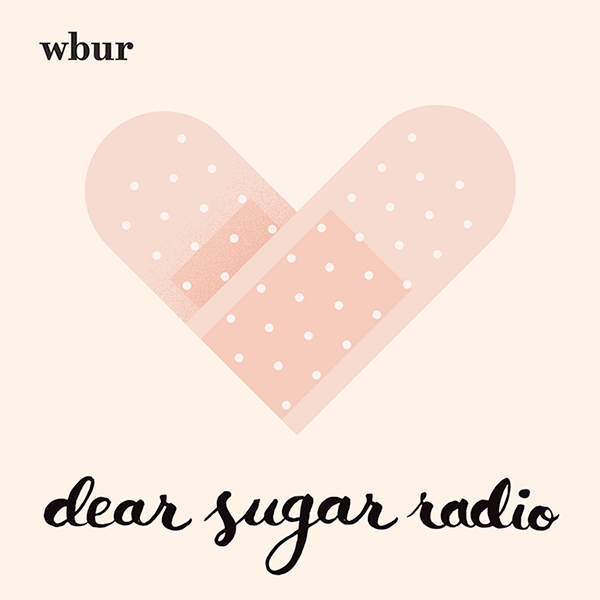 ebb + flow :: dear sugar radio