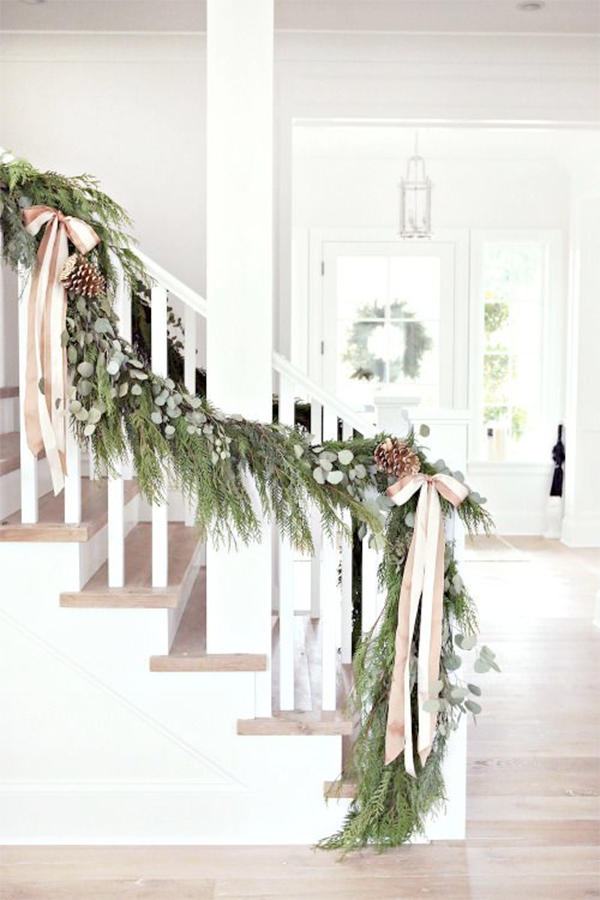 ebb + flow :: inspired by farmhouse touches