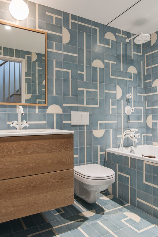 ebb + flow :: tile envy