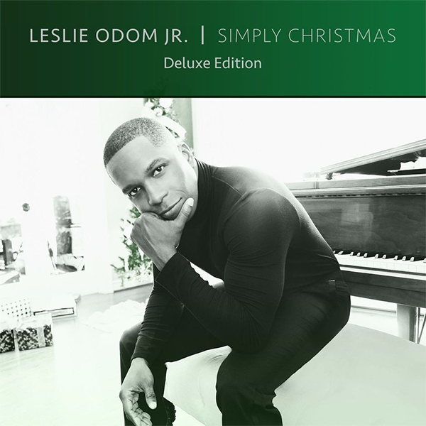 ebb + flow :: simply christmas